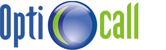 Logo OPTICALL