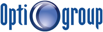 Logo OPTIGROUP