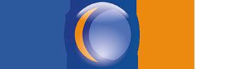 Logo OPTINET