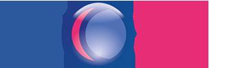 Logo OPTISAVE