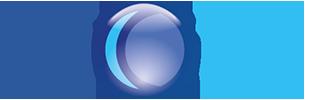 Logo OPTITECH